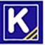 Kernel for PDF Repair