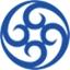 海通证券彩虹投资行情交易软件通达信版