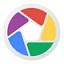 谷歌 Picasa