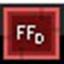 ffdshow解码器