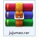 jujumao驱动魔法师