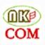 NK版任意波特率串口调试软件工具助手