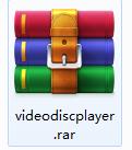 videodiscplayer截图
