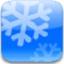 winterboard