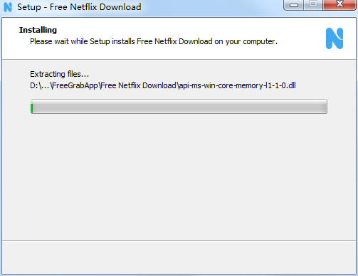 Free Netflix Download