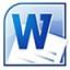 Microsoft Office Word 2008