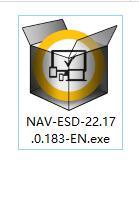 Norton Antivirus(诺顿杀毒软件)截图