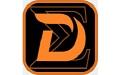 TC DS(安卓投屏大师)