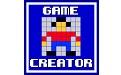 游戏制作器:Game Creator段首LOGO