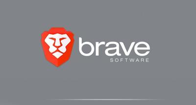 Brave Browser截圖