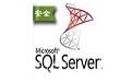 SQL Server 2012段首LOGO