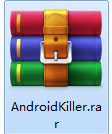 AndroidKiller