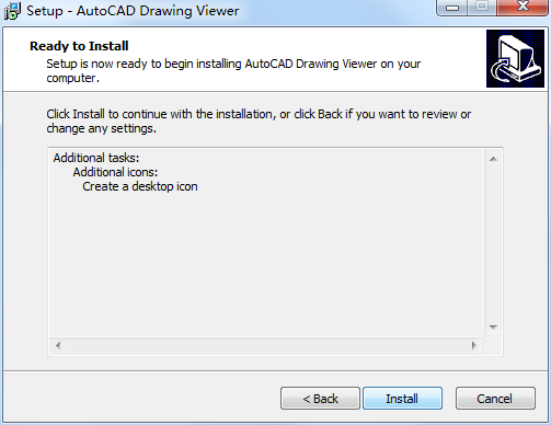 AutoCADDrawing