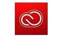 Adobe Creative Cloud 2021段首LOGO