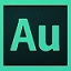 Adobe Audition CC 2020
