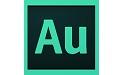 Adobe Audition CC 2020段首LOGO