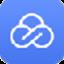 私有云盘存储管理助手 1.0.0.624 官方版