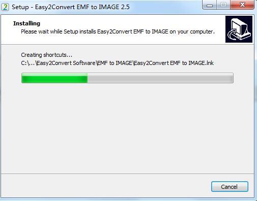 Easy2Convert EMF to IMAGE截图