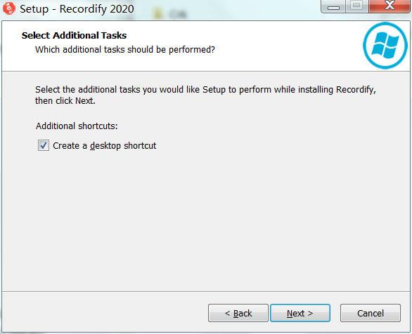 Abelssoft Recordify 2020截图