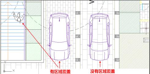 浩辰CAD 2020