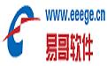 易哥微信开通状态检测软件段首LOGO