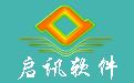 启讯商超管理系统段首LOGO