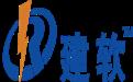 广电网络工程概预算软件段首LOGO