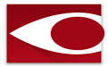 ABBYY FineReader 14 OCR文字识别软件段首LOGO