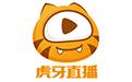 虎牙视频下载软件(ViDown)专版段首LOGO