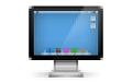 DeskTopShare(桌面屏幕共享)段首LOGO