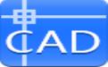 迅捷CAD看图软件段首LOGO