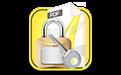 PDF加密解密器官方版段首LOGO