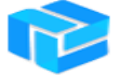 PDF转CAD软件段首LOGO