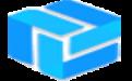 CAD转PDF软件段首LOGO