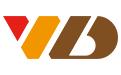 WDLF Eipes 文达岭峰电商行业内部测款系统段首LOGO