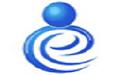 网络人远程控制软件段首LOGO
