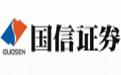 国信证券金太阳专业版分析交易系统段首LOGO