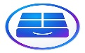 NTFS For Mac15(mac读写NTFS磁盘工具)段首LOGO