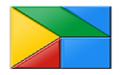 开博送货单管理软件段首LOGO