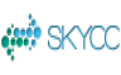 skycc百度关键词挖掘|SEO百度关键词挖掘工具段首LOGO
