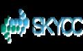 搜索引擎网址提交|skycc百度PING批量提交工具段首LOGO
