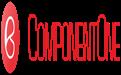 ComponentOne Enterprise 2018 V2段首LOGO