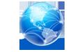 光纤动态ip客户端软件段首LOGO