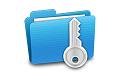 隐藏和加密文件(Wise Folder Hider)官方正式版段首LOGO