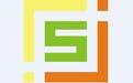 Excel文件合并拆分能手段首LOGO