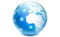 动态IP大师(多功能高级版软件)段首LOGO