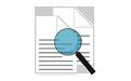 重复文件查找王(Wise Duplicate Finder) 官方正式版段首LOGO