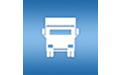土石方车辆自动计数管理系统段首LOGO