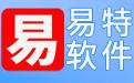 易特店店通(烟酒店)段首LOGO