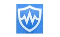 系统优化软件Wise Care 365 官方中文正式版段首LOGO